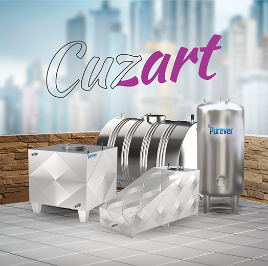 cuzart_stainless_steel_water_tank