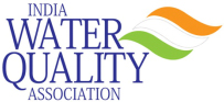 INDIA WATER QUALITY ASSOCIATION